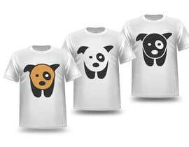 #38 untuk Design a T-Shirt oleh bymaskara