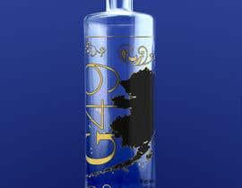 carethv26 tarafından G49 Alaskan Premium Vodka için no 13