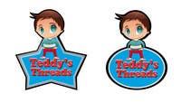 Logo Design for Teddy's Threads için Graphic Design109 No.lu Yarışma Girdisi