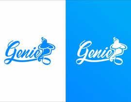 edso0007 tarafından Design an Awesome New Logo For Our Company için no 30