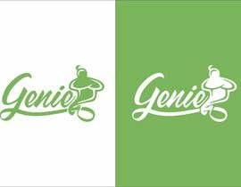 edso0007 tarafından Design an Awesome New Logo For Our Company için no 39
