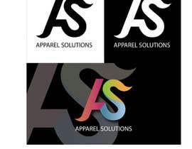 TheVisionColor tarafından Design a Logo for Specialty Apparel Company için no 20