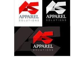 TheVisionColor tarafından Design a Logo for Specialty Apparel Company için no 21