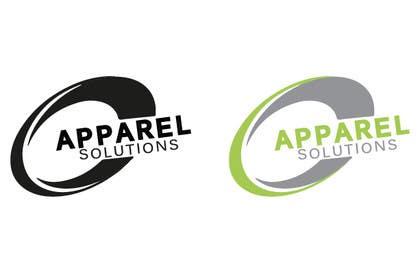ridix05 tarafından Design a Logo for Specialty Apparel Company için no 4