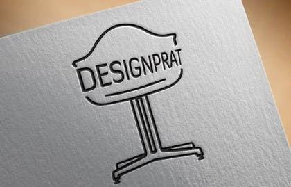 Asha72451 tarafından Design project Logo için no 59