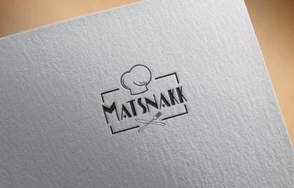 mrmot64 tarafından Design project Matsnakk için no 21
