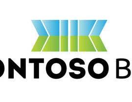 jorgecoll27 tarafından Simple demo logo for a bank için no 16