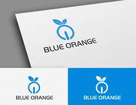#99 for Design a Logo for Blue Orange Resources S/B by mamunfaruk