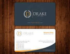 aminur33 tarafından Design Business Card - Double sided için no 173