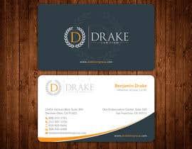 aminur33 tarafından Design Business Card - Double sided için no 228
