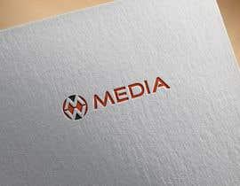 mobarok8888 tarafından Design a Logo için no 122