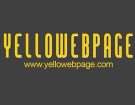 Othello1 tarafından Brand Name for a Web based Yellow page business için no 69