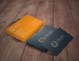 nilima13 tarafından Design some Business Cards için no 85