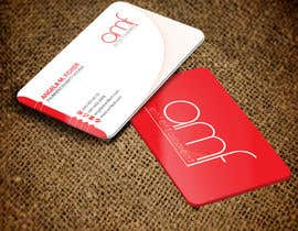 mamun313 tarafından Design some Business Cards için no 166