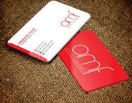 mamun313 tarafından Design some Business Cards için no 167