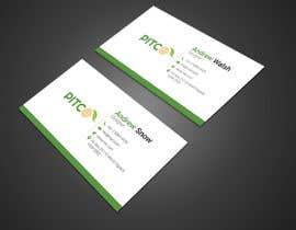 rizoanulislam tarafından Design a Business Cards & Magnet için no 34