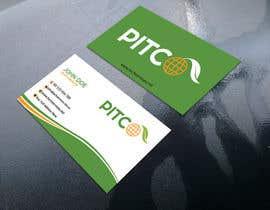 patitbiswas tarafından Design a Business Cards & Magnet için no 19