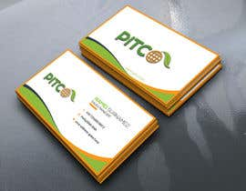 #28 for Design a Business Cards & Magnet by Shiful5islam