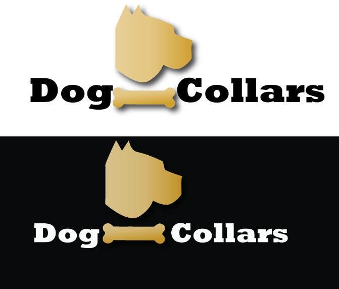 Конкурсная заявка №27 для Logo Design for DogCollars.com