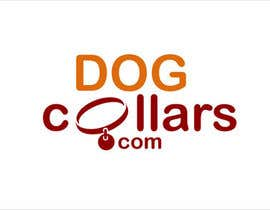 #47 for Logo Design for DogCollars.com by nom2