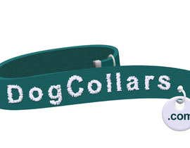 #64 for Logo Design for DogCollars.com by Trowell1212