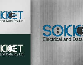 #82 for Design a Logo for Electrical Contracting Company by adrianiyap