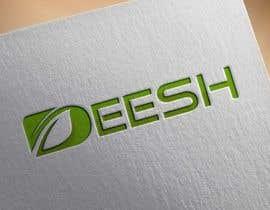ayshasiddika82 tarafından Design a logo for a Healthy-Organic products Store için no 76