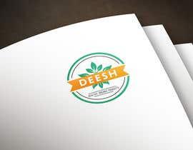DTdesigns tarafından Design a logo for a Healthy-Organic products Store için no 78