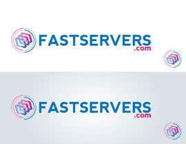 #101 cho Design a Logo for Fastservers bởi laurentiufilon