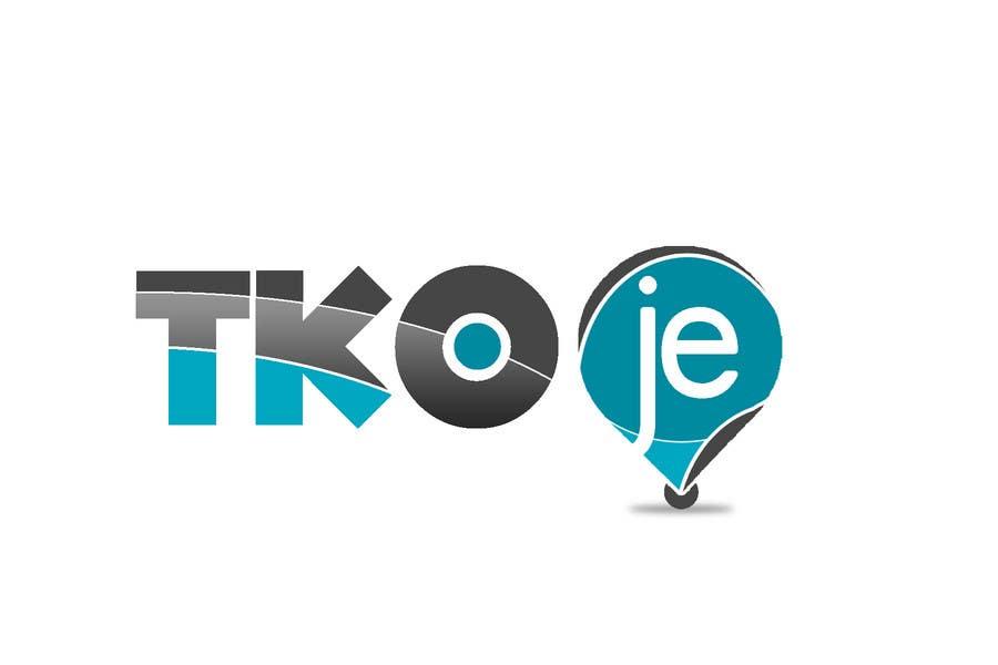 Inscrição nº 165 do Concurso para Logo Design for online profile website