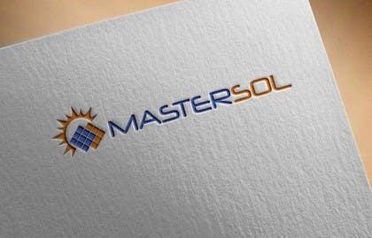 parvesmhp tarafından Logo re-design contest for Solar Water Heater Company için no 123