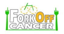 Contest Entry #30 for Design a Logo for Fork Off Cancer