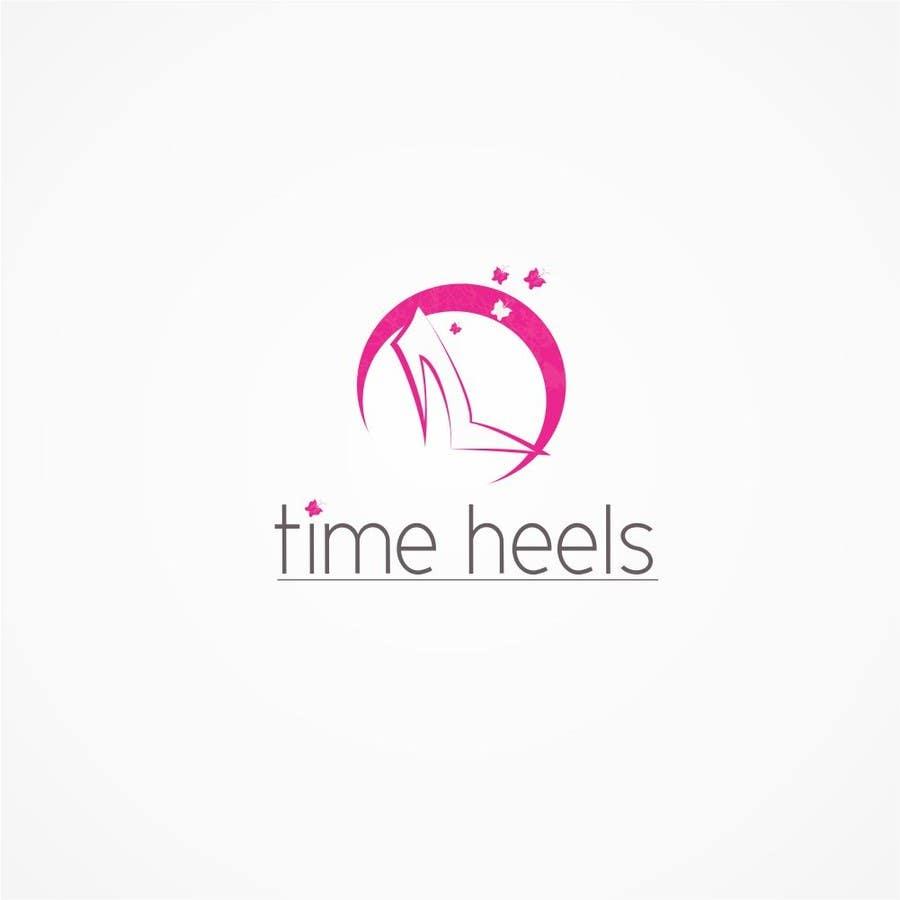 design a logo for second hand shoe store freelancer. Black Bedroom Furniture Sets. Home Design Ideas