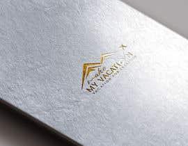 aminjanafridi tarafından Design a logo for a business için no 30