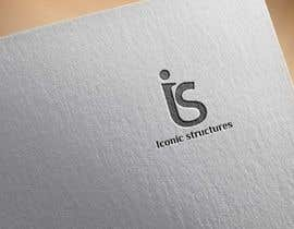 logoup tarafından Design a Logo 1 için no 22