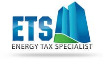 #132 for Logo Design for Energy Tax Specialists by cybermaxdesign