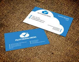 #29 para Design some Business Cards for a marketing company por mdreyad
