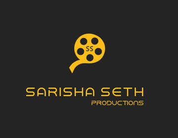#43 for Design a Logo for A Film Production Company by ARUNVGOPAL