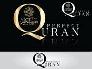 Graphic Design Inscrição do Concurso Nº55 para Logo Design for PerfectQuran
