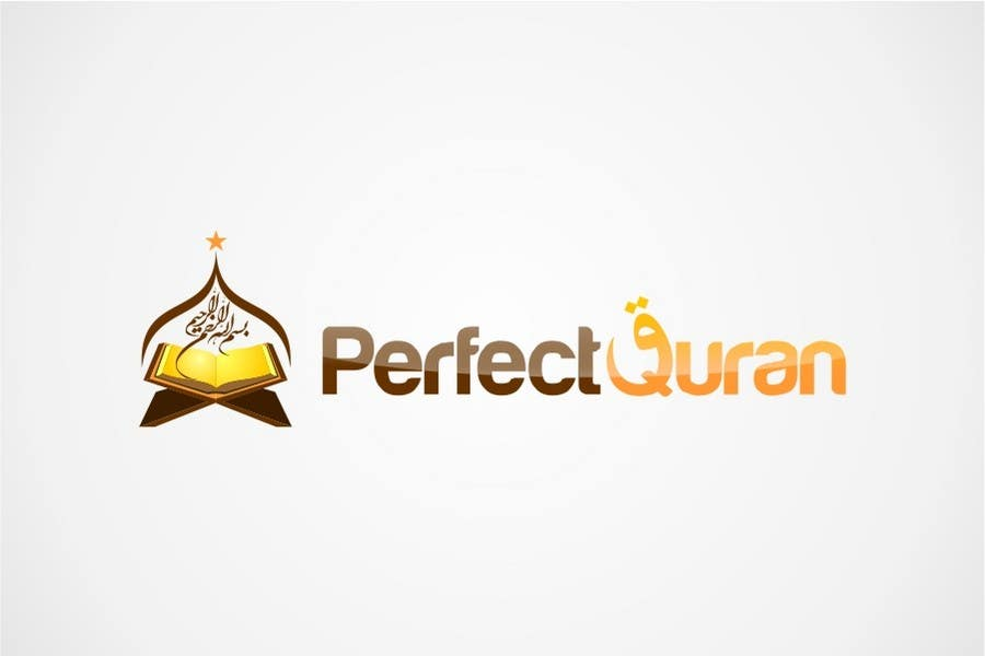 Top Entries - Logo Design for PerfectQuran | Freelancer