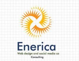 fahadimran95 tarafından Design a Logo for Enerica için no 11
