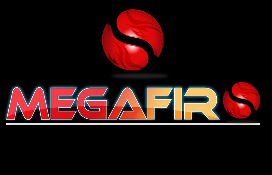 Конкурсная заявка №255 для Create An Amazing Logo for MegaFiro Iphone Company