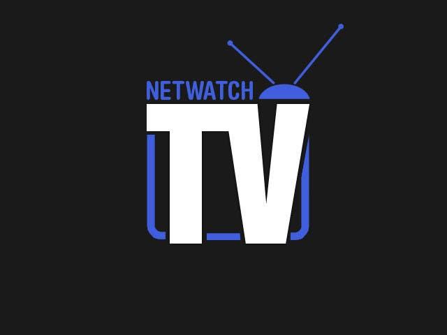 Inscrição nº 18 do Concurso para Logo Design for NetWatch.TV