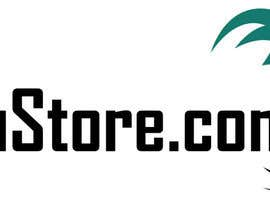 #53 untuk Design a Logo for MiauStore.com, an Online Shop oleh spidydonayse