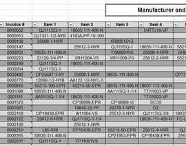 #2 untuk Excel Work oleh mahmoudelkhateeb