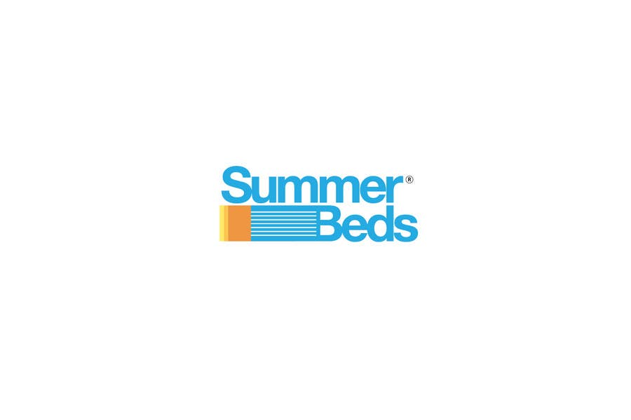Proposition n°148 du concours Logo Design for  Summer Beds