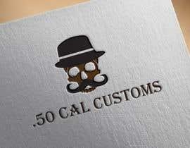 kingr8247 tarafından Design a Logo için no 10