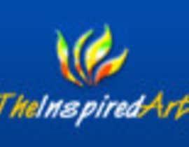 #4 untuk Website design oleh theinspiredart
