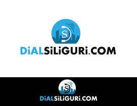 #19 untuk Design a Logo for DialSiliguri.com oleh speaklog