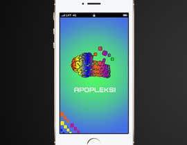Nro 17 kilpailuun App for patients with stroke (brain) käyttäjältä tutunjieva